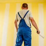 Guidelines On Picking Your Perfect Painter