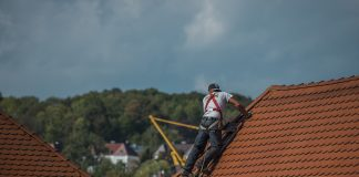 How To Assure Your Roof Leak Repairs Are Properly Repaired