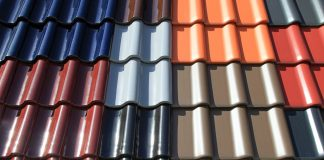 What Type Of Roof Shingles Is Right For Your Home